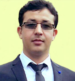 عبدالملک اوشانی